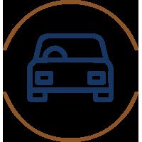icoon autoverzekering